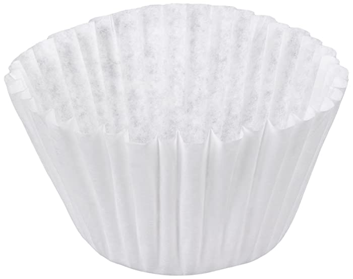 Top 10 Bunn 20138 Coffee Filter