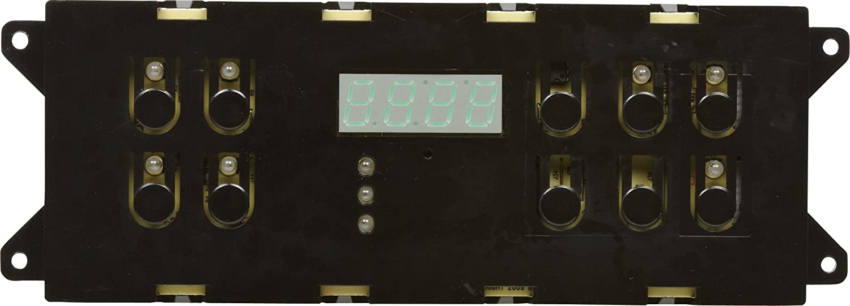 Frigidaire 316557115 Oven Control Board