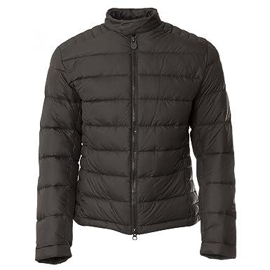 Amazon Jacke