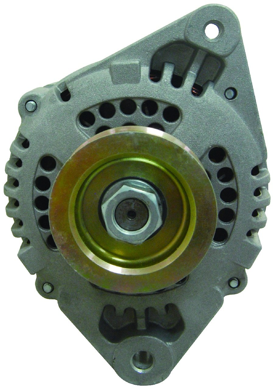 Premier Gear PG-13273 Professional Grade New Alternator