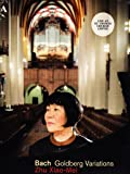 Goldberg Variations-Including Documentary the [DVD] [Import]