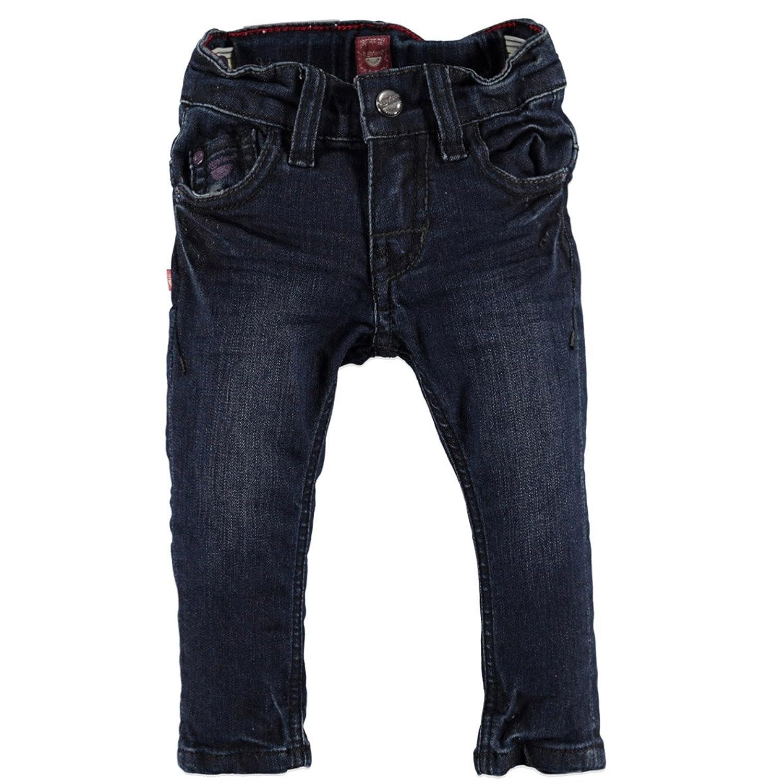 Babyface Fille long-pantalons - 86