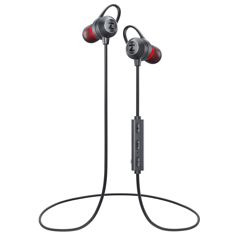 Auriculares Bluetooth - Los mejores auriculares deportivos ...