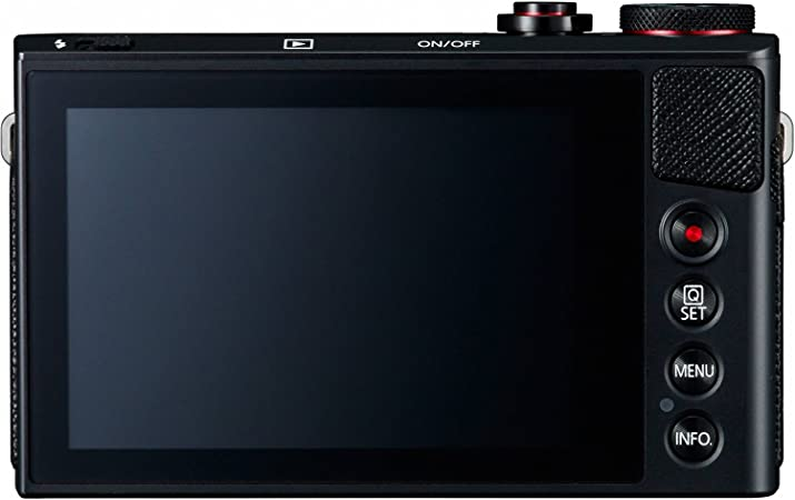 Canon 0511C001 product image 6