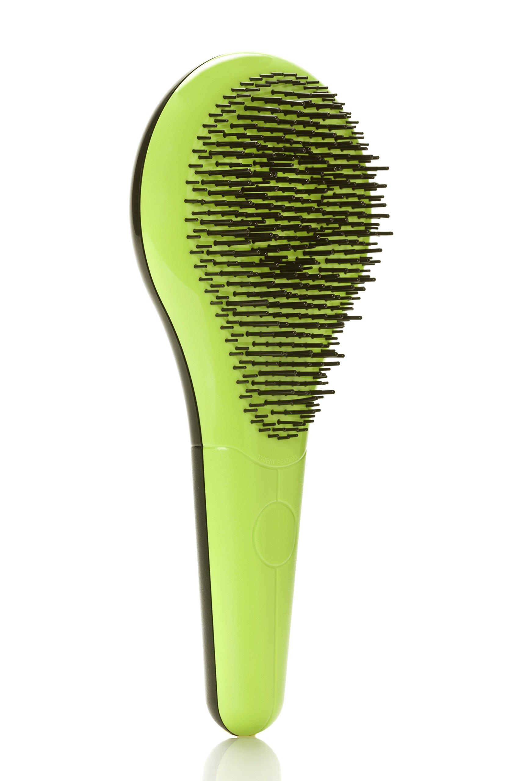 Michel Mercier Detangler - Detangling Hairbrush (Normal Hair)
