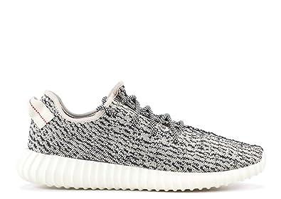 adidas Yeezy Boost 350 - Zapatillas de Material Sintético para Hombre, Color, Talla 42