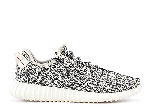 adidas Yeezy Boost 350 - Zapatillas de Material Sintético para Hombre: Amazon.es: Zapatos y complementos