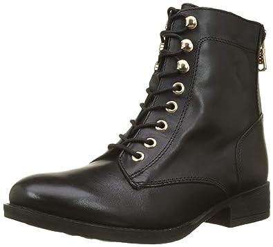 19e4ef424d ALDO Felalia, Bottes Rangers Femme: Amazon.fr: Chaussures et Sacs