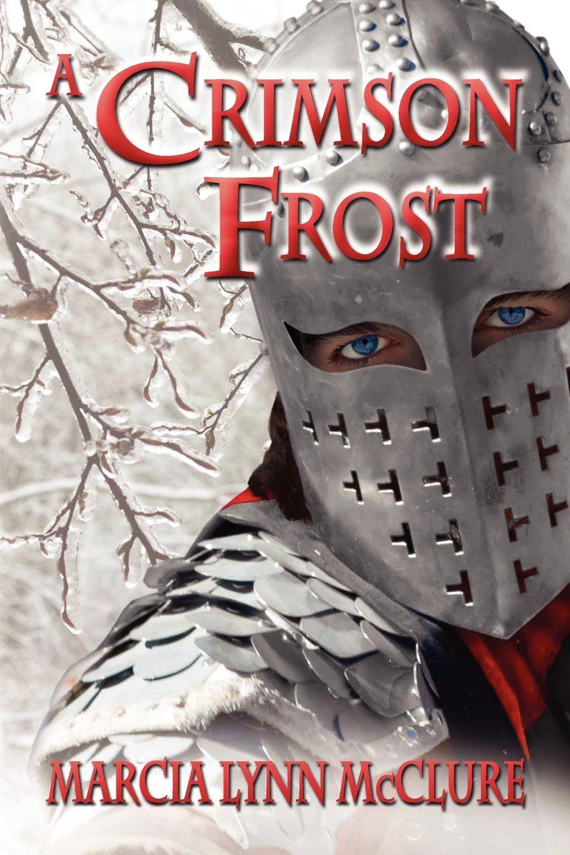 A Crimson Frost ebook