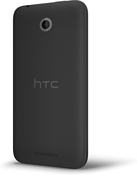 HTC Desire 510 11,9 cm (4.7
