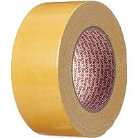3M 7000035445 Cinta Adhesiva para Alfombras, 50 mm