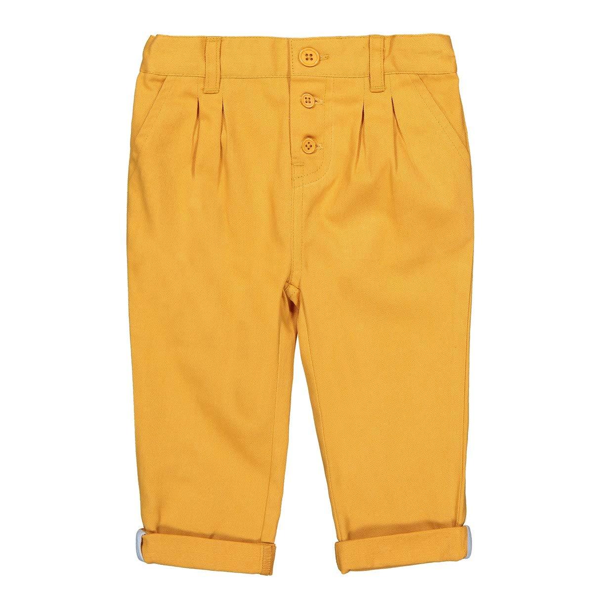 Camicia 3 Mesi3 Anni La Redoute Collections Uniross Bambino Completo Pantaloni Cardigan