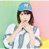内田真礼5thシングル +INTERSECT+ 初回限定盤(DVD付)