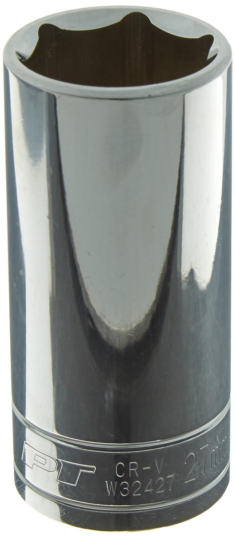 McQuay-Norris FA7420 Sway Bar Frame Bushing