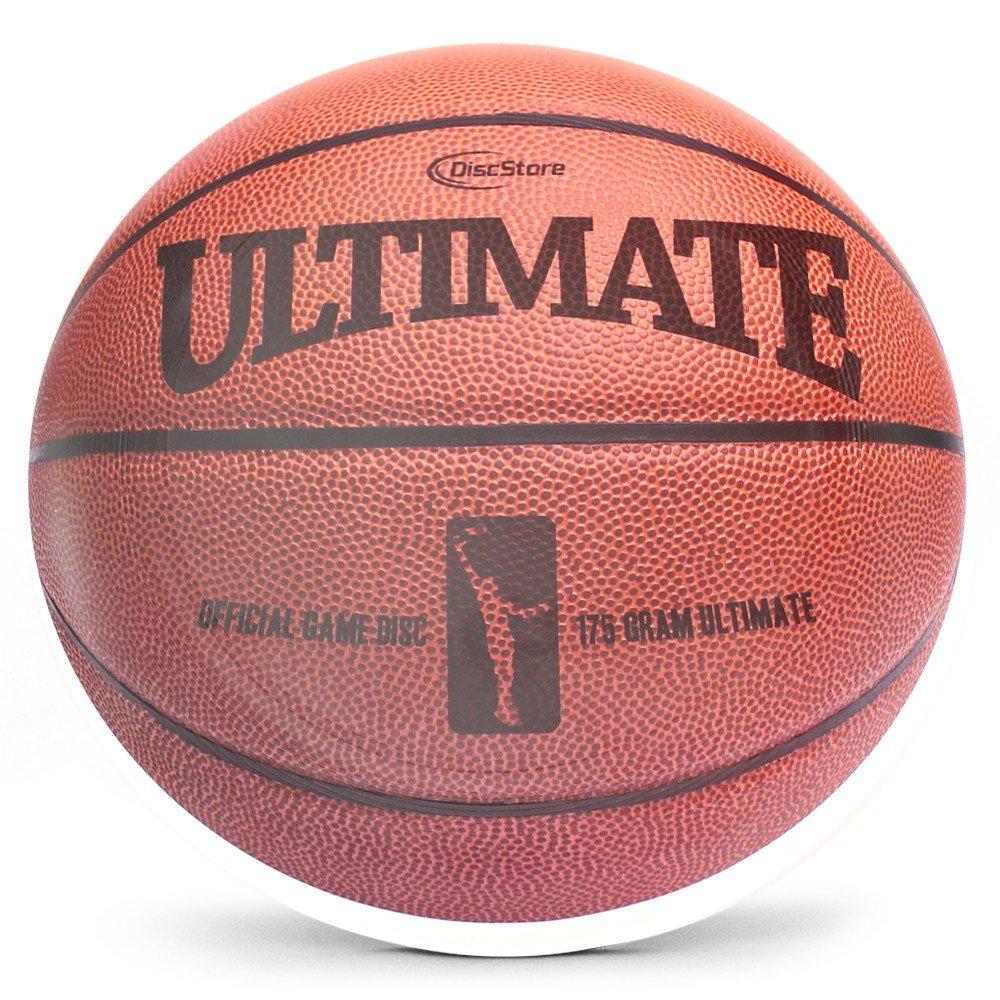 Discraft 175g Supercolor Basketball Ultra Star