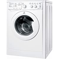 Indesit lavante sechante frontale iwdc7145