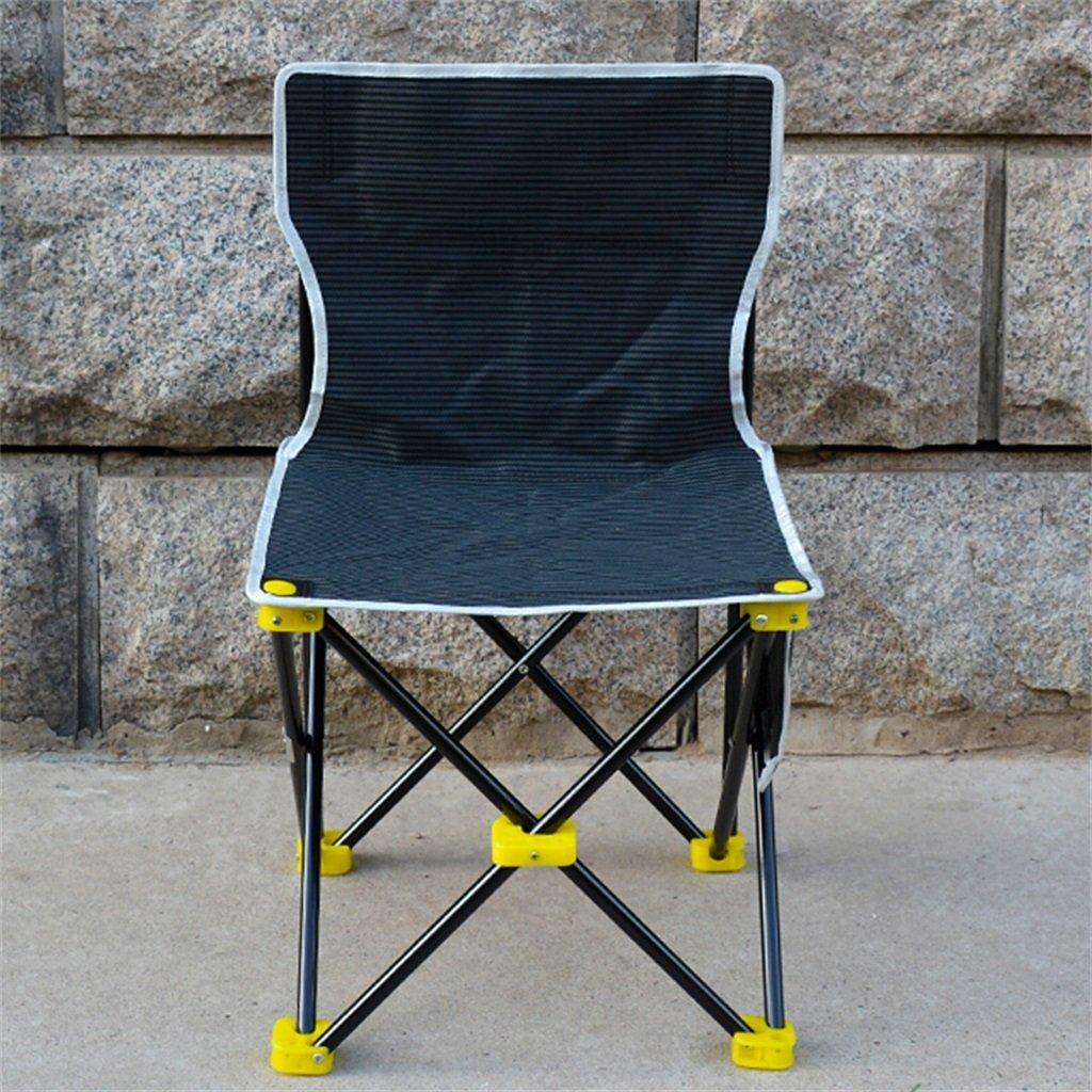 割引購入 GzHスポーツ椅子キャンプ椅子アウトドアポータブルレジャー釣りピクニック折りたたみ椅子 B07DCSJ64N, リカーstation 酒市場楽天支店:0741f684 --- cliente.opweb0005.servidorwebfacil.com