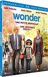 Wonder BLURAY 720p TRUEFRENCH