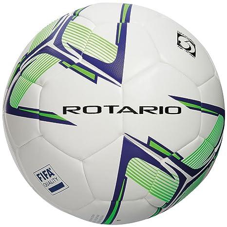 Precisión Rotario fútbol FIFA calidad formación práctica y balón ...