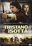 Tristano & Isotta
