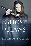 Ghost Claws (The Ghosts)