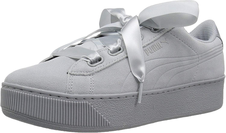 sneakers vikky platform ribbon