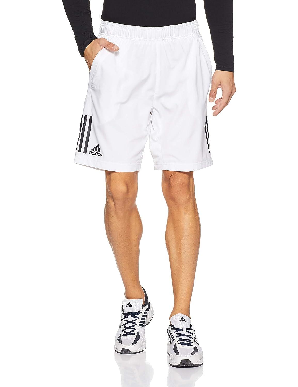 adidas Club tee Men Pantalones Cortos, Hombre: Amazon.es: Deportes y aire libre