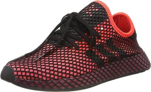 chaussure deerupt runner homme