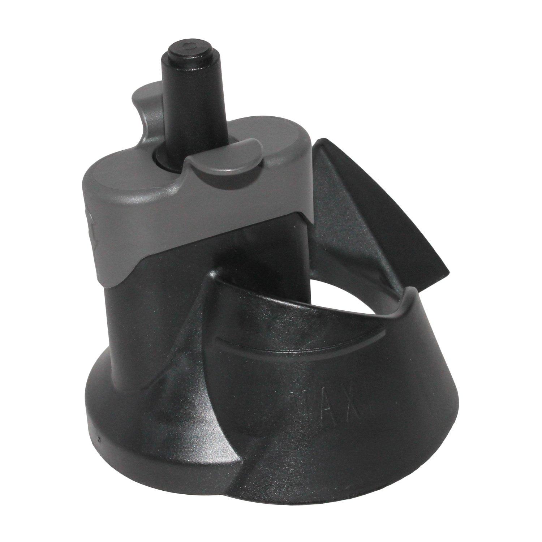 fz7000 pale et joint gris pour friteuse actifry al8000