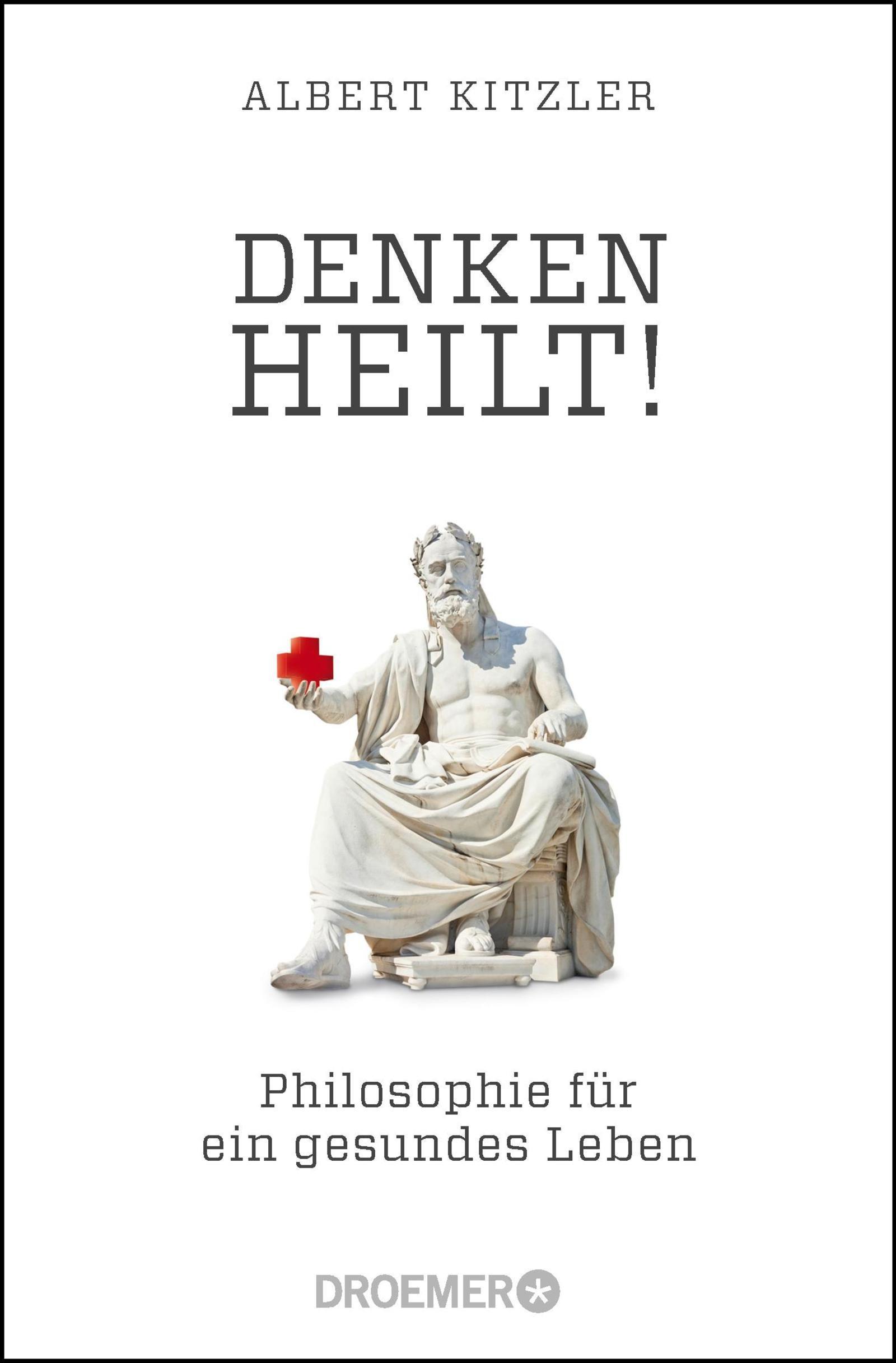 denken-heilt-philosophie-fr-ein-gesundes-leben