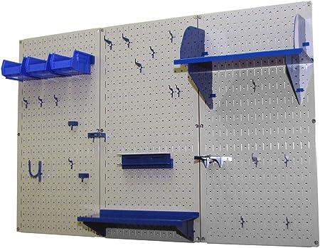 Wall Control 30-WRK-400 GBU product image 2