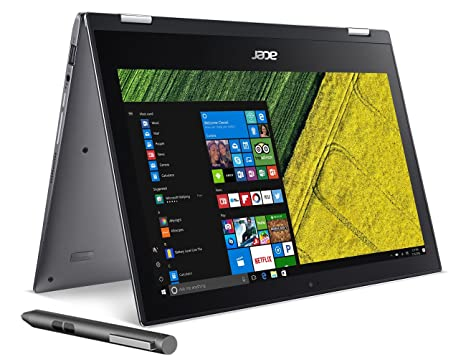 Acer Spin 1, 11 6