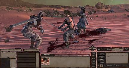 Amazon com: Kenshi [Download]: Video Games