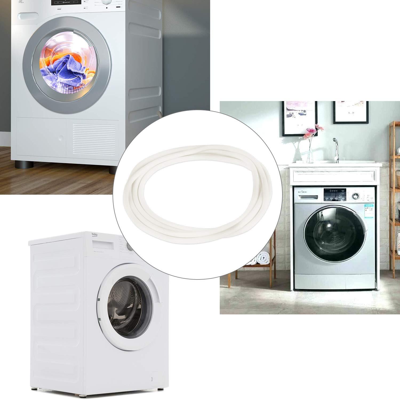 Amazon.com: Junta de repuesto para lavadora Frigidaire ...