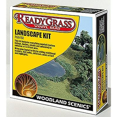 Landscape Kit - Printer Inks And Toners - .com