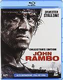 John Rambo (Collector's Edition)