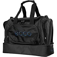 Ecco Golf Unisex Carry All Bag Holdall
