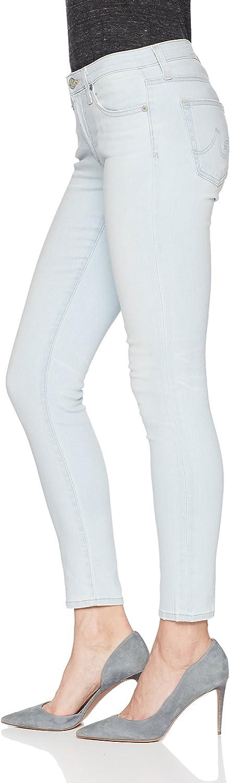 AG Adriano Goldschmied Women's Denim Legging Ankle Jeans Years Sandcastles