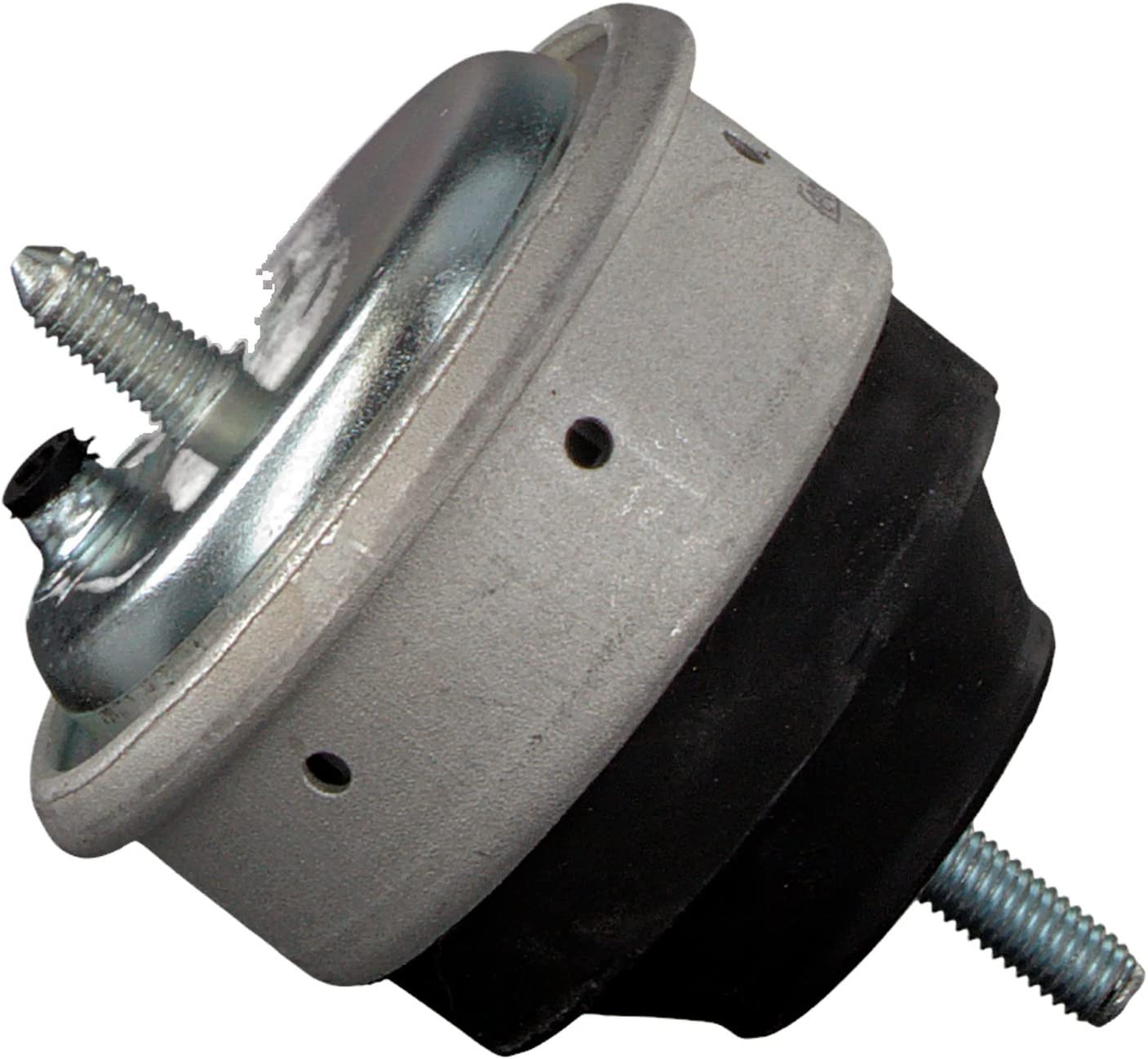 FEBI 17860 Engine Mounting Left OR right