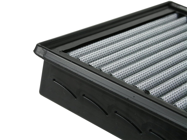 aFe 31-10218 Magnum Flow OER Pro DRY S Air Filter for Jeep Grand Cherokee V6//V8