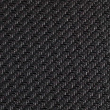 Amazon Com Spradling Carbon Fiber Vinyl Flint Fabric By The Yard