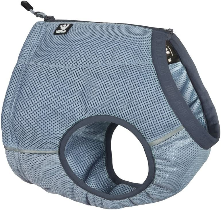 Hurtta Cooling Dog Vest