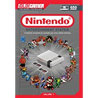 Dossiê Old!Gamer. Nintendo: Volume 7