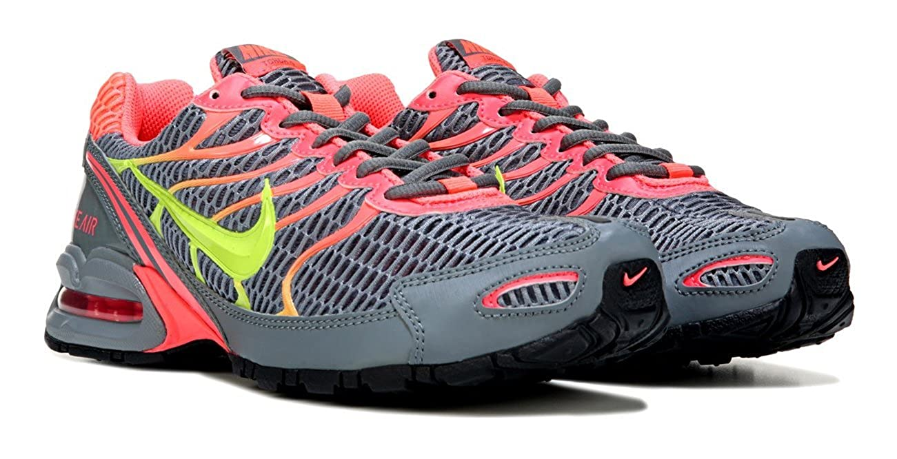reputable site 75e2d 43ef2 Amazon.com   Nike Women s Air Max Torch 4 Running Shoe US Size 6.5   Road  Running