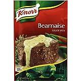 Knorr Regular Bearnaise Sauce Mix, 0.9 oz
