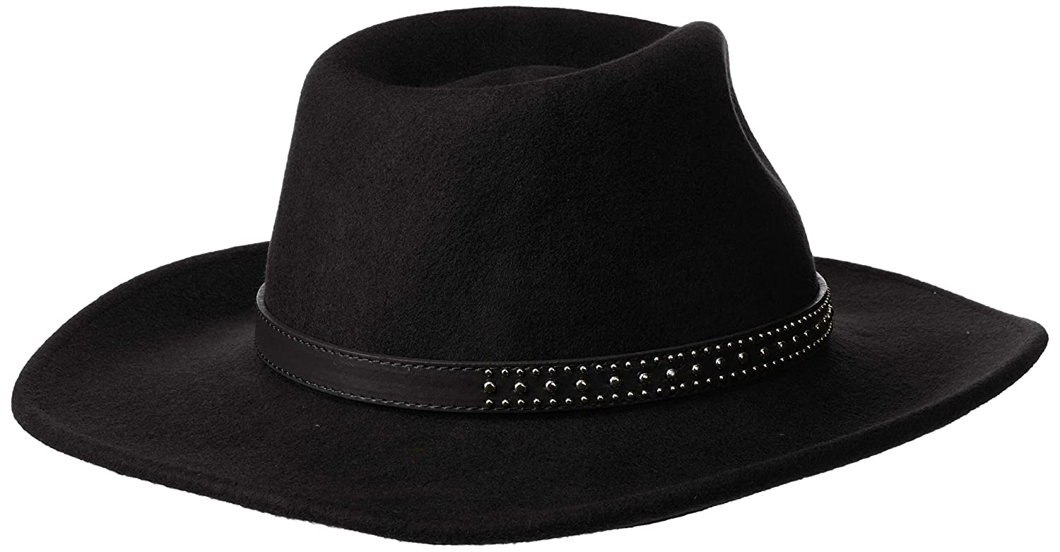 97066690 Henschel Hats 5630 Outback Hat: Amazon.ca: Sports & Outdoors