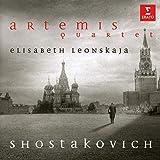 Shostakovich: String Quartets Nos. 5 & 7, Piano Quintet Op. 57