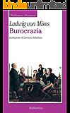 Burocrazia (Biblioteca austriaca. Documenti)