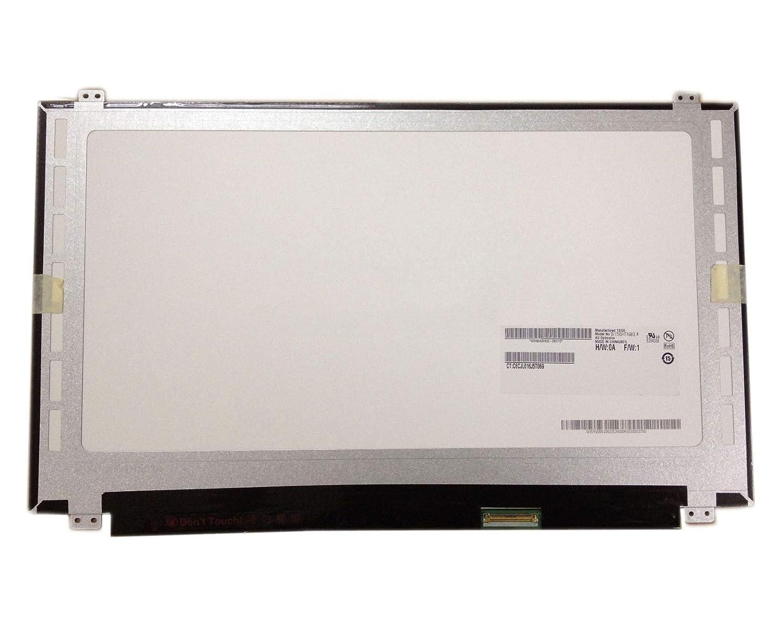 glossy ,B156HW03 V0 fit B156HTN03.2 N156HGE-LA1 glossy N156HGE-LB1 N156HGE-LG1 Lifedream 15.6 1920x1080 FHD LVDS 40 Pins 60/% LCD LED Screen Display Panel For B156HTN03.3 matte matte matte