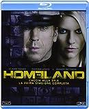 Homeland Season 1 (Cofanetto) (3 Blu-Ray)